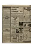 Galway Advertiser 1995/1995_03_16/GA_16031995_E1_002.pdf