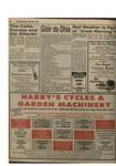 Galway Advertiser 1995/1995_03_16/GA_16031995_E1_010.pdf