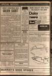 Galway Advertiser 1975/1975_12_04/GA_04121975_E1_002.pdf
