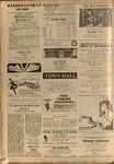 Galway Advertiser 1970/1970_09_03/GA_03091970_E1_008.pdf