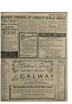Galway Advertiser 1995/1995_03_16/GA_16031995_E1_019.pdf