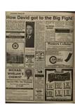 Galway Advertiser 1995/1995_03_16/GA_16031995_E1_004.pdf