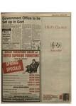 Galway Advertiser 1995/1995_03_16/GA_16031995_E1_003.pdf