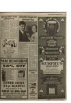 Galway Advertiser 1995/1995_03_16/GA_16031995_E1_015.pdf