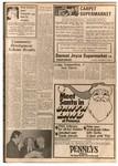 Galway Advertiser 1975/1975_12_04/GA_04121975_E1_013.pdf