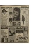 Galway Advertiser 1995/1995_03_16/GA_16031995_E1_011.pdf