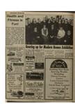 Galway Advertiser 1995/1995_03_16/GA_16031995_E1_008.pdf