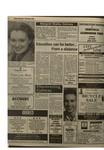Galway Advertiser 1995/1995_03_16/GA_16031995_E1_006.pdf