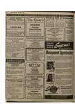 Galway Advertiser 1995/1995_03_16/GA_16031995_E1_020.pdf