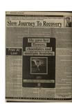 Galway Advertiser 1995/1995_03_16/GA_16031995_E1_016.pdf