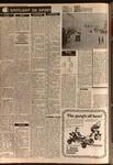 Galway Advertiser 1975/1975_12_04/GA_04121975_E1_004.pdf