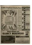 Galway Advertiser 1995/1995_03_16/GA_16031995_E1_013.pdf
