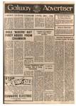 Galway Advertiser 1975/1975_12_04/GA_04121975_E1_001.pdf