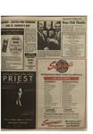 Galway Advertiser 1995/1995_03_16/GA_16031995_E1_009.pdf
