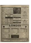 Galway Advertiser 1995/1995_03_16/GA_16031995_E1_007.pdf