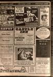 Galway Advertiser 1975/1975_12_04/GA_04121975_E1_010.pdf