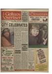 Galway Advertiser 1995/1995_03_16/GA_16031995_E1_001.pdf