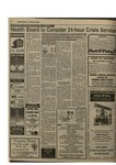 Galway Advertiser 1995/1995_03_16/GA_16031995_E1_012.pdf