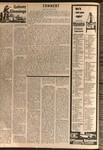 Galway Advertiser 1975/1975_12_04/GA_04121975_E1_014.pdf