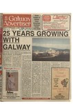 Galway Advertiser 1995/1995_04_13/GA_13041995_E1_001.pdf