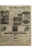 Galway Advertiser 1995/1995_04_13/GA_13041995_E1_017.pdf