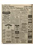Galway Advertiser 1995/1995_04_13/GA_13041995_E1_012.pdf
