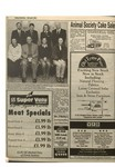 Galway Advertiser 1995/1995_04_13/GA_13041995_E1_006.pdf