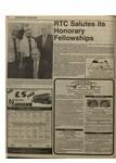 Galway Advertiser 1995/1995_04_13/GA_13041995_E1_008.pdf