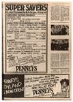 Galway Advertiser 1975/1975_11_13/GA_13111975_E1_003.pdf