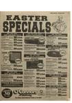 Galway Advertiser 1995/1995_04_13/GA_13041995_E1_009.pdf