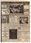 Galway Advertiser 1975/1975_11_13/GA_13111975_E1_011.pdf