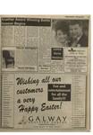 Galway Advertiser 1995/1995_04_13/GA_13041995_E1_019.pdf