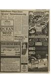Galway Advertiser 1995/1995_04_13/GA_13041995_E1_005.pdf