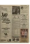 Galway Advertiser 1995/1995_04_13/GA_13041995_E1_013.pdf