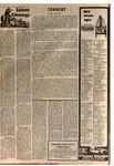 Galway Advertiser 1975/1975_11_13/GA_13111975_E1_012.pdf