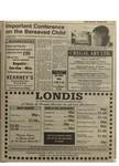 Galway Advertiser 1995/1995_04_13/GA_13041995_E1_007.pdf