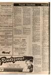 Galway Advertiser 1975/1975_11_13/GA_13111975_E1_014.pdf
