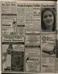 Galway Advertiser 1995/1995_04_13/GA_13041995_E1_014.pdf