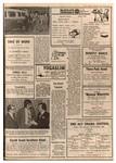 Galway Advertiser 1975/1975_11_13/GA_13111975_E1_013.pdf