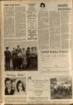 Galway Advertiser 1970/1970_09_03/GA_03091970_E1_010.pdf