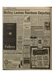 Galway Advertiser 1995/1995_04_13/GA_13041995_E1_004.pdf