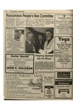 Galway Advertiser 1995/1995_04_13/GA_13041995_E1_016.pdf