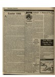 Galway Advertiser 1995/1995_04_13/GA_13041995_E1_018.pdf