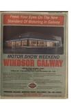 Galway Advertiser 1995/1995_03_09/GA_09031995_E1_013.pdf