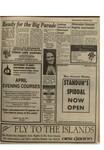 Galway Advertiser 1995/1995_03_09/GA_09031995_E1_007.pdf