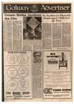 Galway Advertiser 1975/1975_11_13/GA_13111975_E1_001.pdf