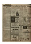 Galway Advertiser 1995/1995_03_09/GA_09031995_E1_002.pdf