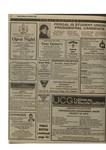 Galway Advertiser 1995/1995_03_09/GA_09031995_E1_014.pdf