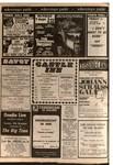 Galway Advertiser 1975/1975_11_13/GA_13111975_E1_010.pdf
