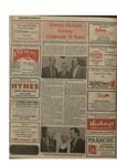 Galway Advertiser 1995/1995_03_09/GA_09031995_E1_016.pdf